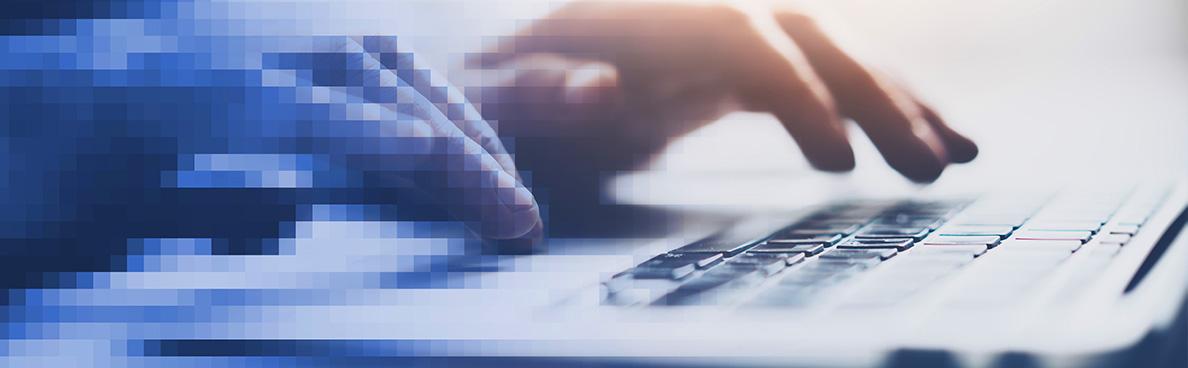 Katholisches Datenschutzzentrum – Muster und Vorlagen